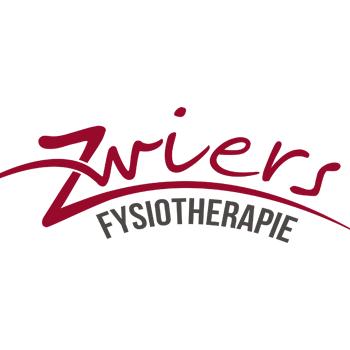 Samenwerking Fysiotherapie Zwiers